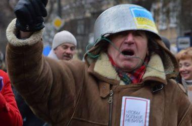 Картинки по запросу Украина установила мировой рекорд по падению ВВП