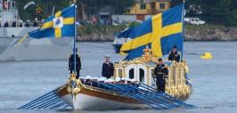 1280x909-1280-Gothenburg-Sweden