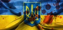 0000036772-krov-flag-ukrainy-sankt-peterburg