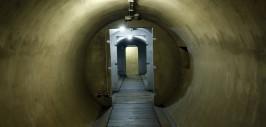 бункерыигил