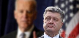 Запад подначивает Украину начать войну