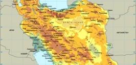иран1