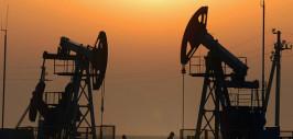 нефтяные установки