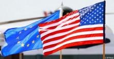 2013_1115_us_eu_flags-300x156
