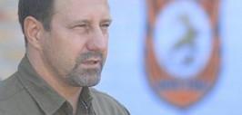 Александр Ходаковский - новая цель Захарченко