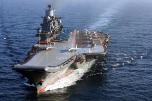avianosec-admiral-kuznecov
