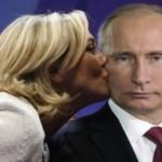 MarineLePen-Poutine