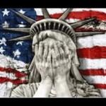 новые правила для великой америки