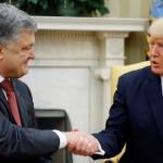 Vstrecha_Poroshenko_s_Trampom