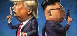 трамп на воеводстве