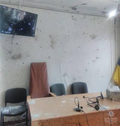 взрыв в никопольском суде-3