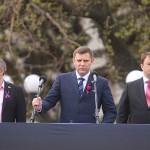 захарченко и максим лещенко