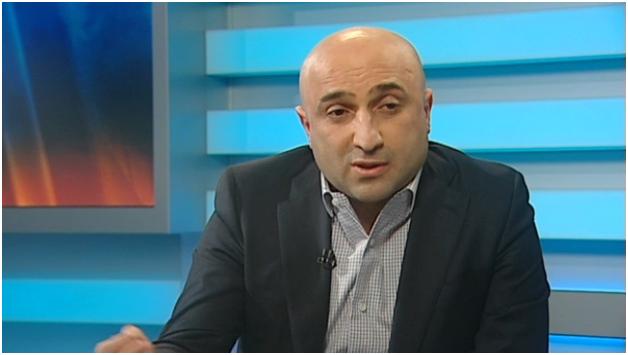прокурор крыма от порошенко