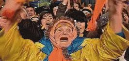 слава украине - тарифы подняли