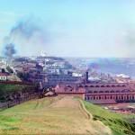 Пермь_1909