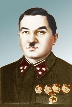 генерал Подлас_Кузьма_Петрович
