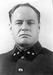генерал городнянский