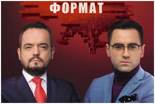 телешоу в украине2