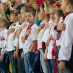 реформа образования в украине