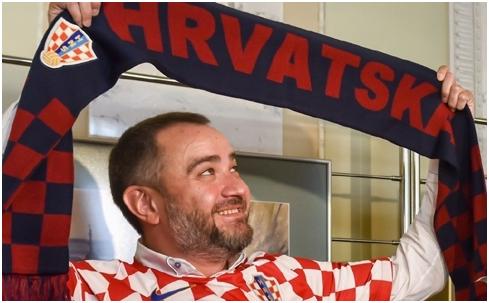 хорват