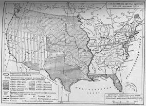 map013-3