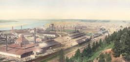 Пермь 1870