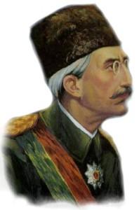 султан