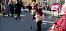 бабки за порошенко