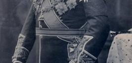 Edward_VII_-1