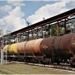бензин на украину
