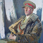 Antoine_d'Orleans_et_Braganza,_by_William_Orpen