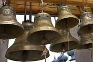index  колокола