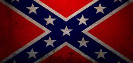 flag_konfederaciya_shtat_amerika_2560x1600