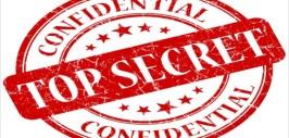 секретные протоколы