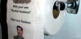 funny-toilet-papers01