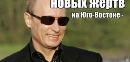 hssRn4EsOmM