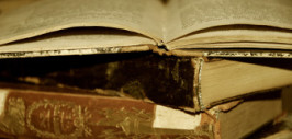 27567_very-old-books