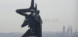 800px-Donetsk_monument_01