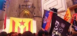 Katalonia_bhc4