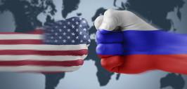 США-против-России