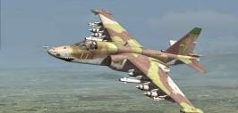 2 SU-25 FROGFOOT BY digitalcombatsimulator