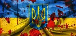 ukraina_umerla_0