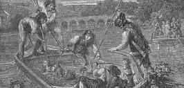 лионские убийства