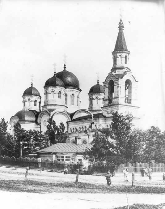 Yuzovka_05