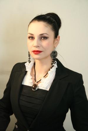Броницька-Владислава-Володимирівна