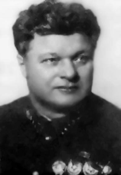 заковский