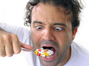 таблетки-2