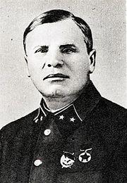генерал Бобкин