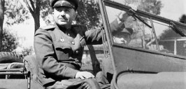 Командующий_1-м_Прибалтийским_фронтом_генерал_армии_И.Х._Баграмян