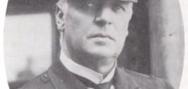 Lord_Charles_Beresford